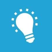Logo de l'entreprise Hello Watt