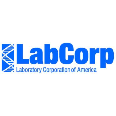 Working As An Externship At Labcorp 74 Reviews Indeedcom