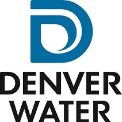 Working At Denver Water: Employee Reviews | Indeed.Com