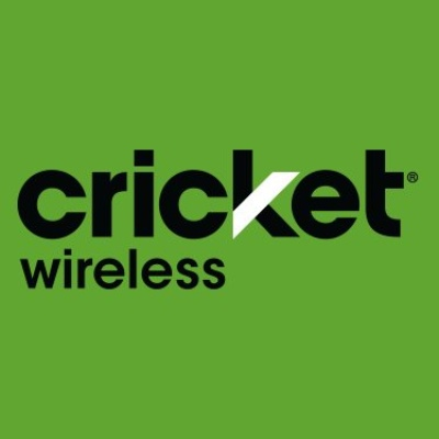 Cricket Wireless Authorized Dealer logo