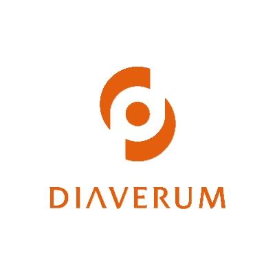 Diaverum Deutschland GmbH-Logo