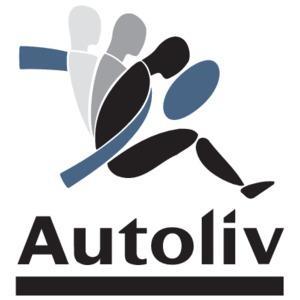 Autoliv logou
