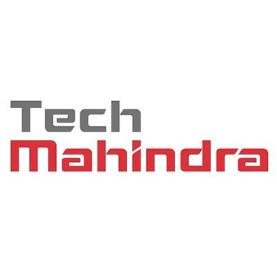 Working as a Senior Solution Architect at Tech Mahindra