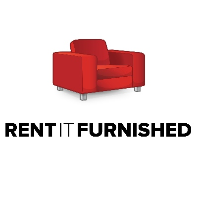 Rent it Furnished Realty logo