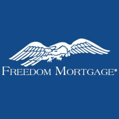 Freedom Mortgage Corporation Underwriter Salaries In The United