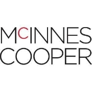 MCINNES COOPER company logo