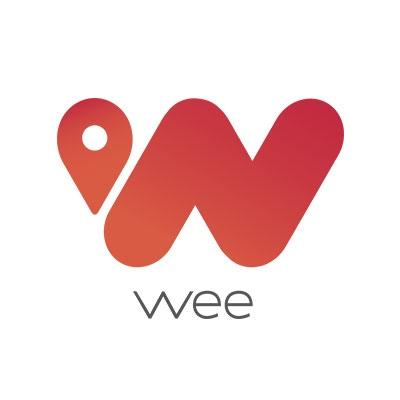 weeBusiness GmbH-Logo