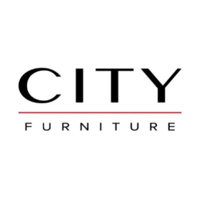 City Furniture Careers And Employment | Indeed.com