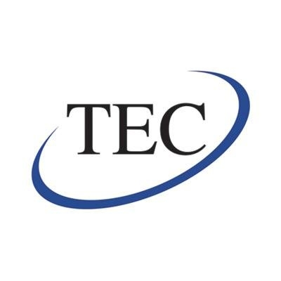 Working at Temperature Equipment Corporation: Employee