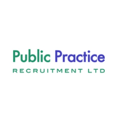 Public Practice Recruitment - go to company page