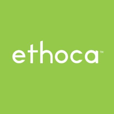 ETHOCA logo