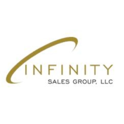 Working at Infinity Sales Group, LLC: 116 Reviews | Indeed com