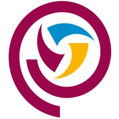 Logo van Stadion Uitzenden