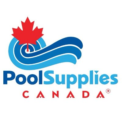 Pool Supplies Canada logo