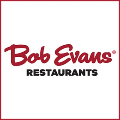 Working At Bob Evans Restaurants In North Olmsted Oh