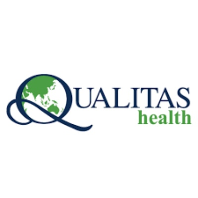 Qualitas Medical Group logo