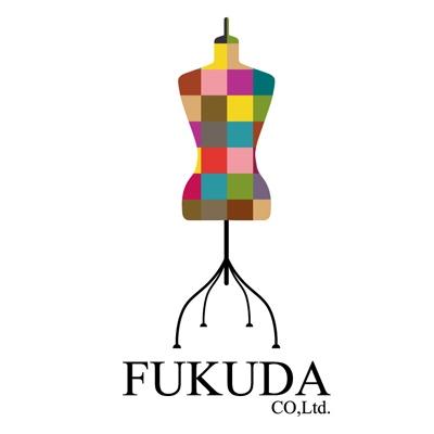 株式会社フクダのロゴ