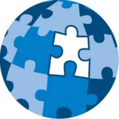 CPA Recruitment logo