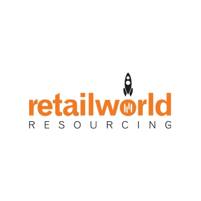 Retailworld Resourcing logo