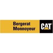 Logo de l'entreprise Bergerat Monnoyeur