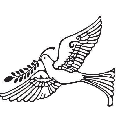 Dove Home Care Agency Ltd logo
