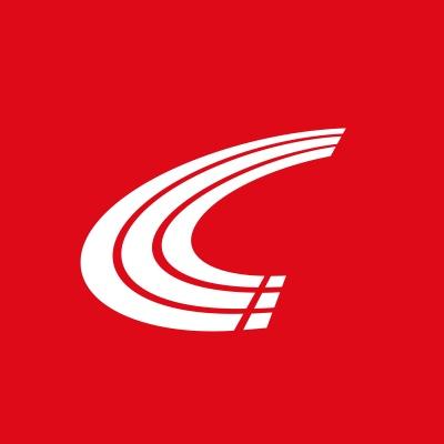 Logotipo - CENTAURO