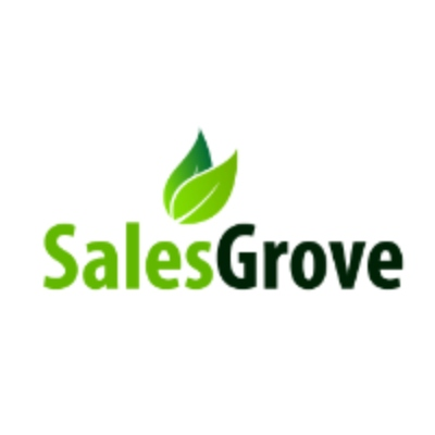 Salesgrove Insurance Agent Salaries In The United States Indeed Com