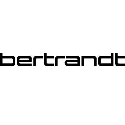 Bertrandt-Logo