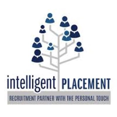 Intelligent Placement logo