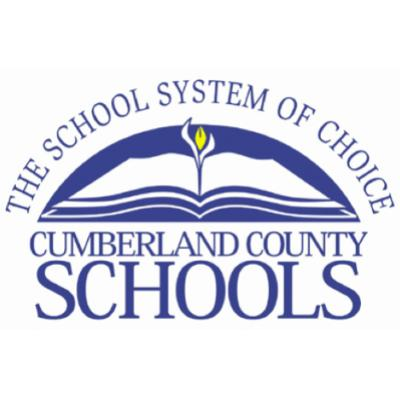 Working at Cumberland County Schools: 352 Reviews | Indeed com
