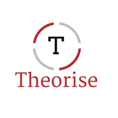Theorise Ltd logo