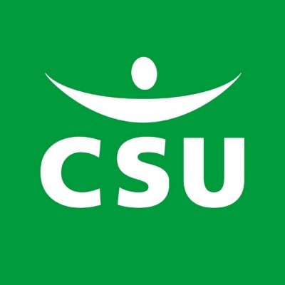 Logo van CSU Cleaning Services
