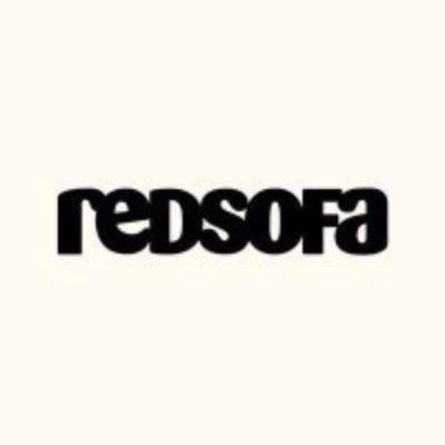 RedSofa Berlin GmbH-Logo