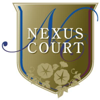 株式会社ネクサスケアのロゴ