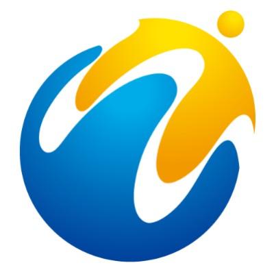 株式会社ワールドホールディングスのロゴ