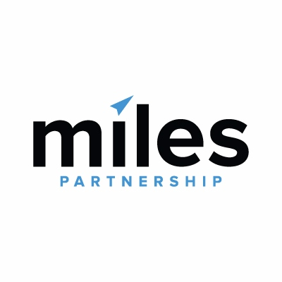 Indeed Sarasota Fl >> Working At Miles Partnership In Sarasota Fl Employee Reviews