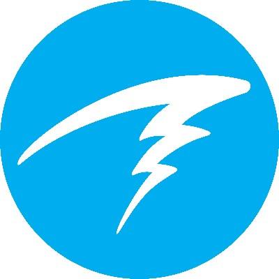 Shearwater Research Inc. logo