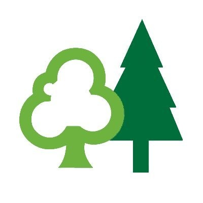 UK Government - Forestry Commission logo
