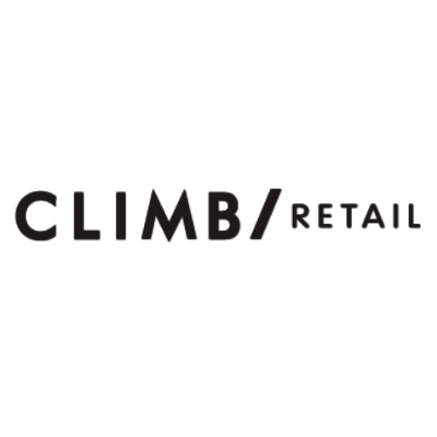 Climb Recruitment logo