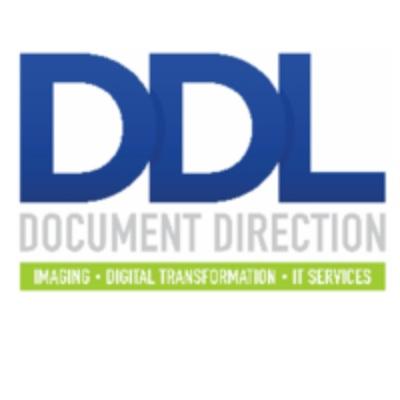 Doument Direction Limited