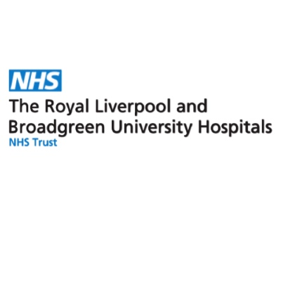 Royal Liverpool and Broadgreen University NHS Trust