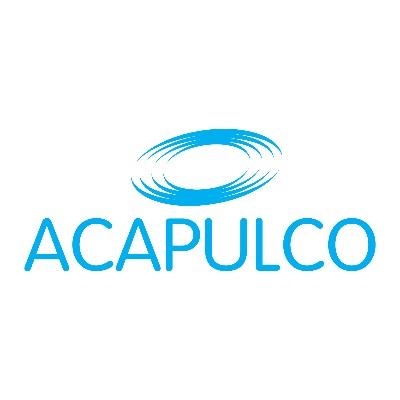Logo Acapulco Pools