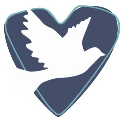 Hospice of North Idaho logo