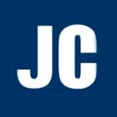 John Clements Consultants, Inc. logo