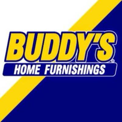 Questions And Answers About Buddy S Home Furnishings Indeed Com