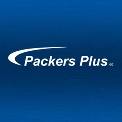 Packers Plus logo
