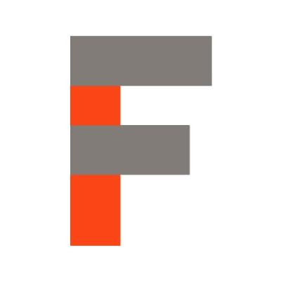 Logo FNX-INNOV