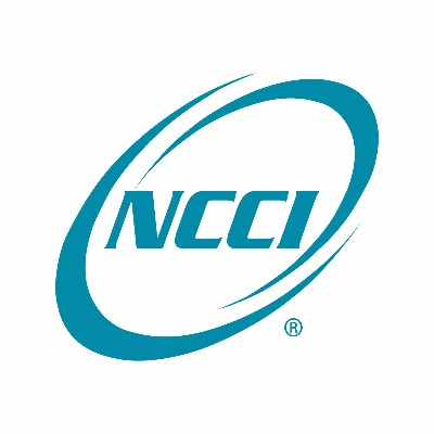 ncci holdings inc risk analyst