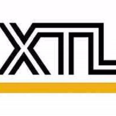 XTL Transport Inc. logo