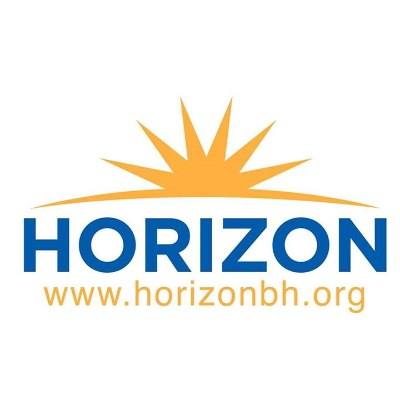Horizon Behavioral Health Psychiatric Mental Health Nurse